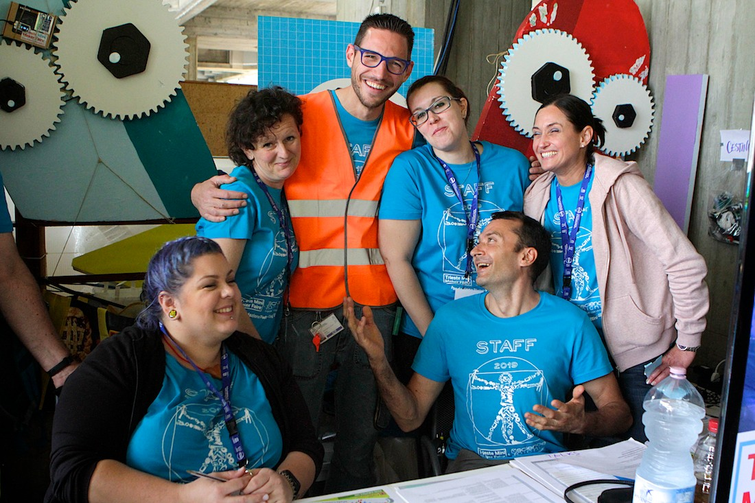 220-WEB_2019.05.26_Mini-Maker-Faire-foto-Massimo-Goina