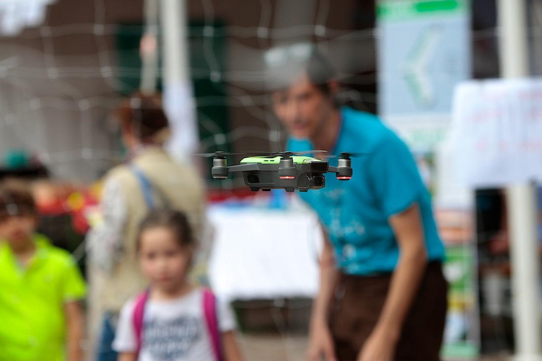 223-WEB_2019.05.26_Mini-Maker-Faire-foto-Massimo-Goina