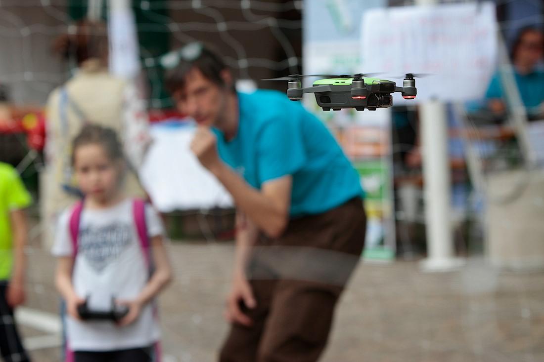 224-WEB_2019.05.26_Mini-Maker-Faire-foto-Massimo-Goina