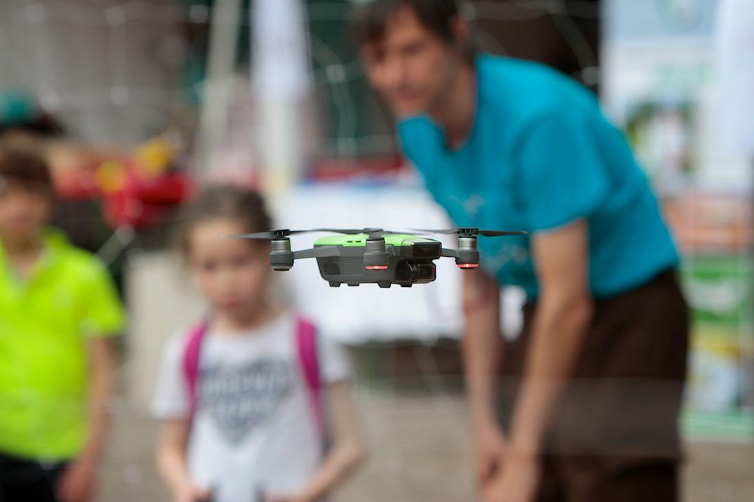 226-WEB_2019.05.26_Mini-Maker-Faire-foto-Massimo-Goina