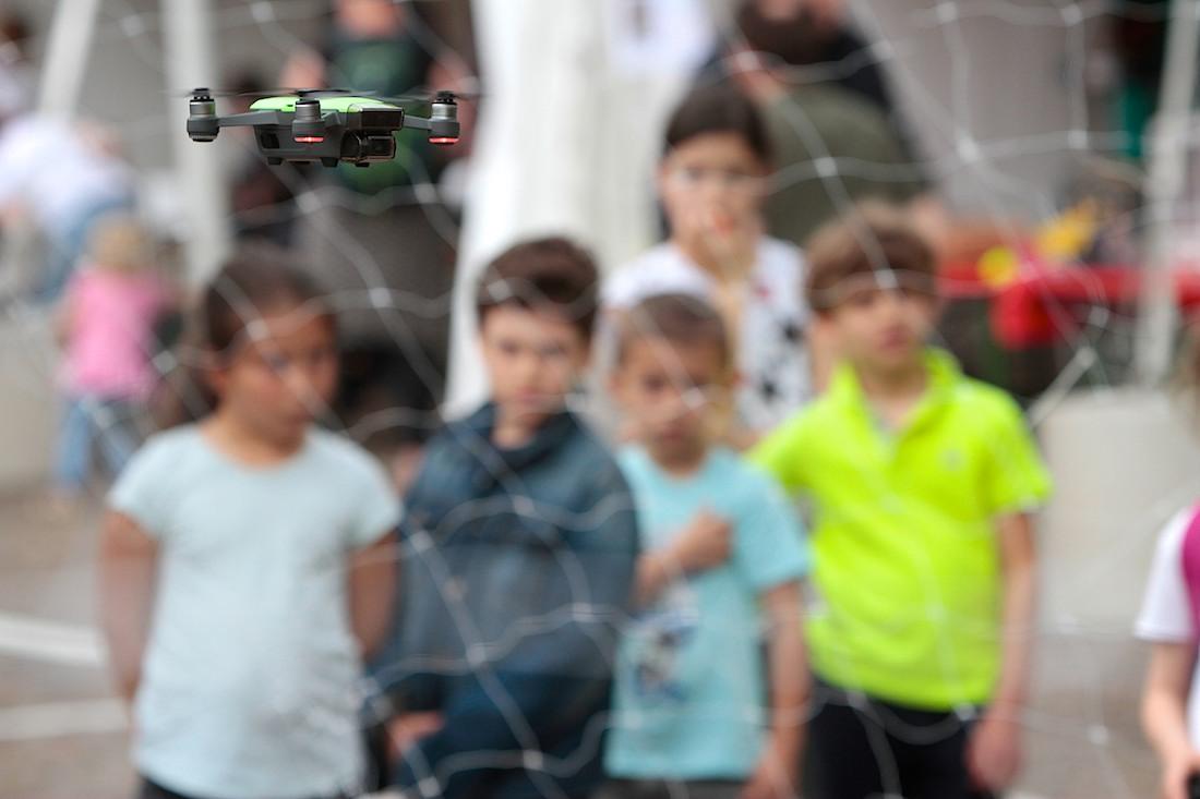 228-WEB_2019.05.26_Mini-Maker-Faire-foto-Massimo-Goina
