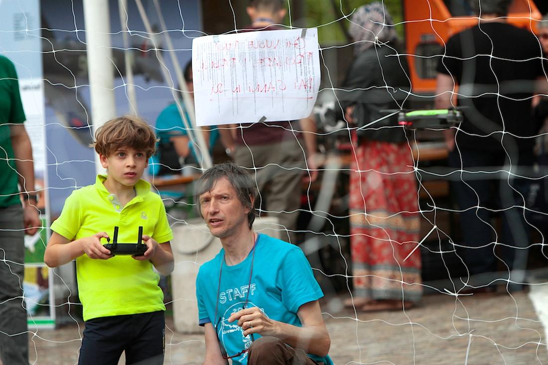233-WEB_2019.05.26_Mini-Maker-Faire-foto-Massimo-Goina