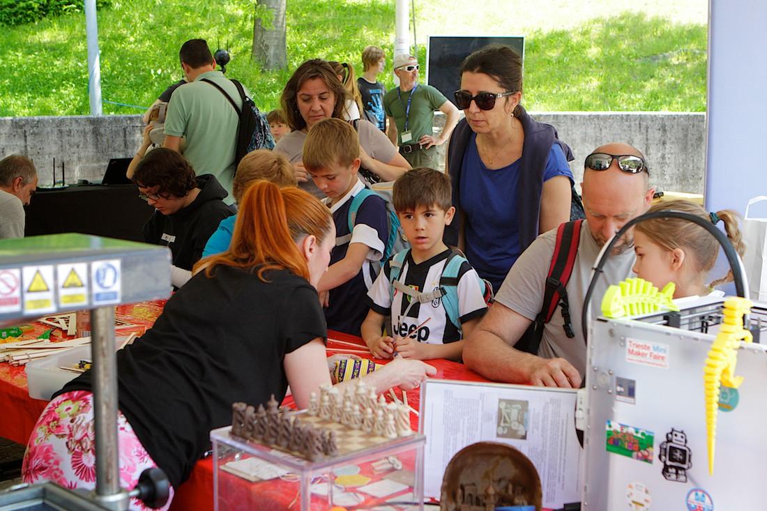 234-WEB_2019.05.25_Trieste-Mini-Maker-Faire-foto-Massimo-Goina