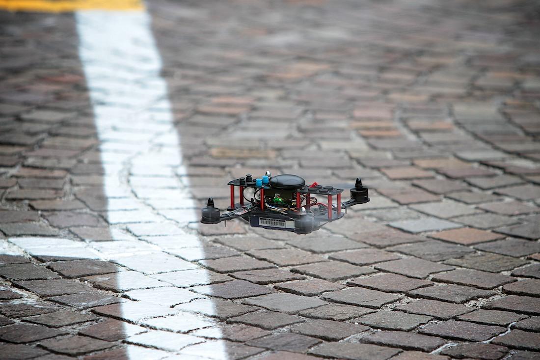 244-WEB_2019.05.26_Mini-Maker-Faire-foto-Massimo-Goina