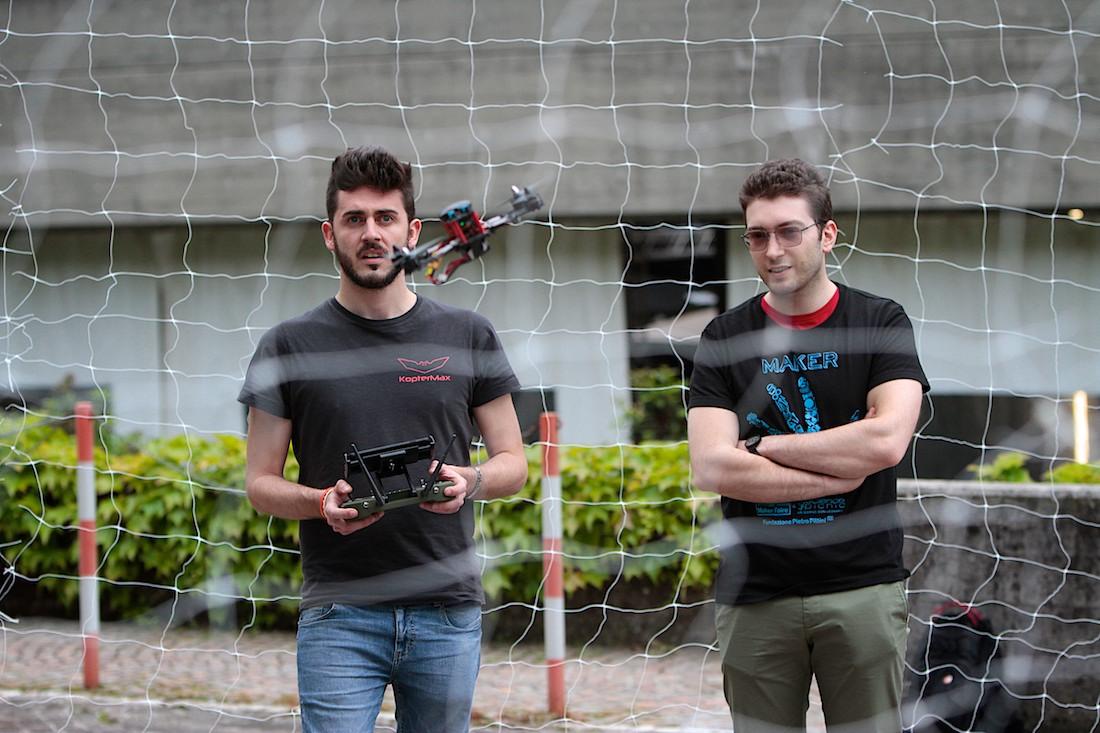 246-WEB_2019.05.26_Mini-Maker-Faire-foto-Massimo-Goina