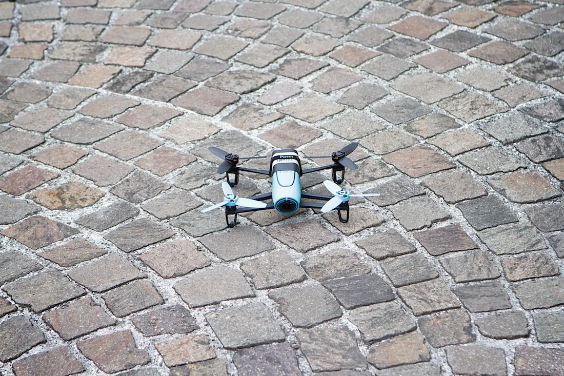 247-WEB_2019.05.26_Mini-Maker-Faire-foto-Massimo-Goina
