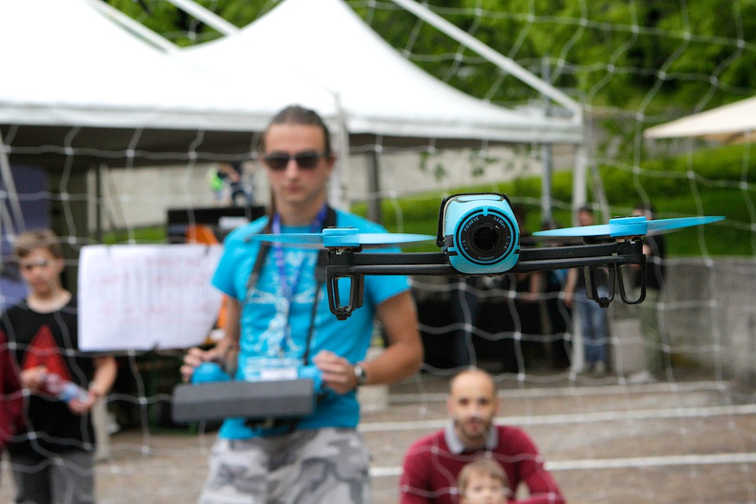 249-WEB_2019.05.26_Mini-Maker-Faire-foto-Massimo-Goina