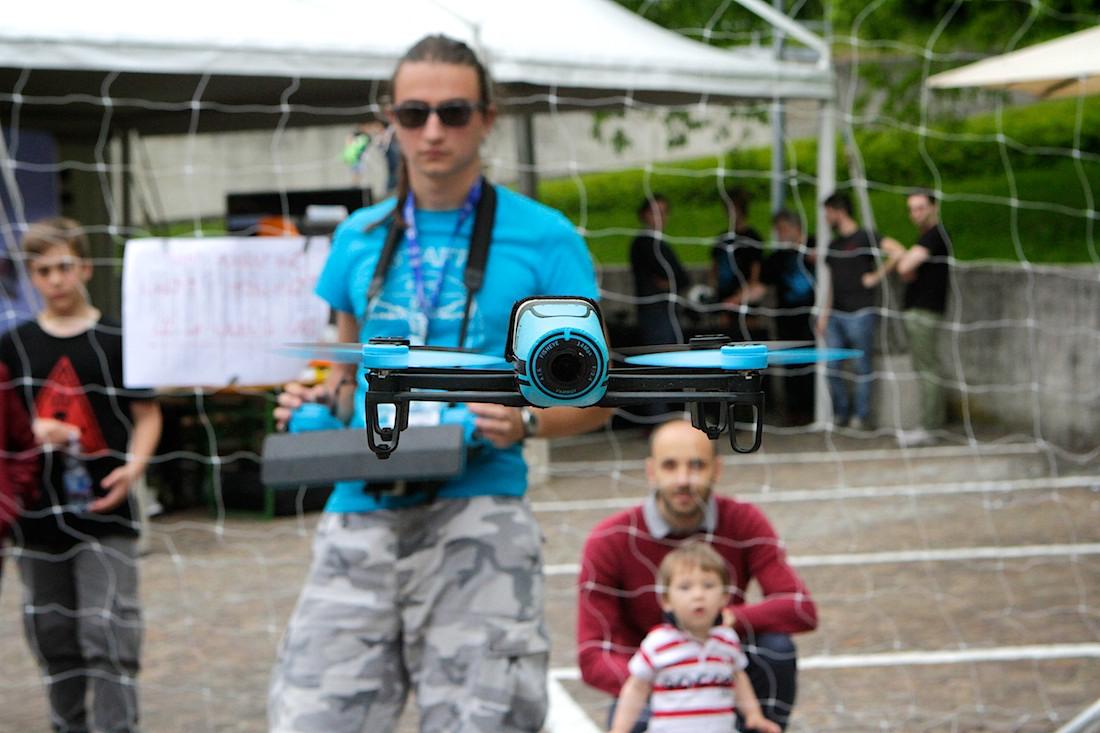 250-WEB_2019.05.26_Mini-Maker-Faire-foto-Massimo-Goina