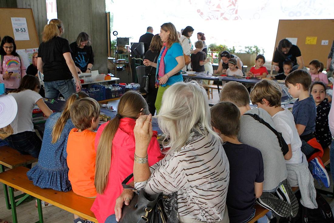 251-WEB_2019.05.25_Trieste-Mini-Maker-Faire-foto-Massimo-Goina