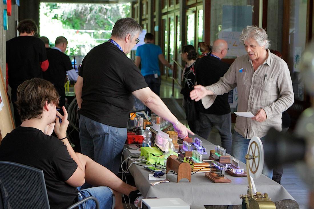 252-WEB_2019.05.25_Trieste-Mini-Maker-Faire-foto-Massimo-Goina
