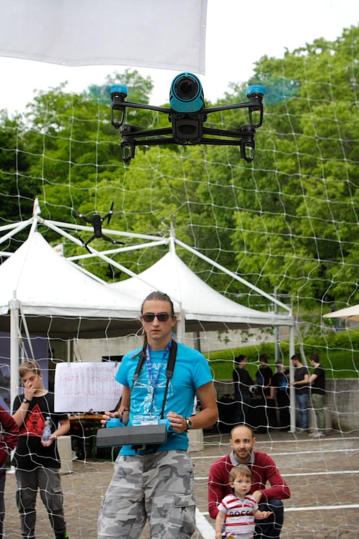 253-WEB_2019.05.26_Mini-Maker-Faire-foto-Massimo-Goina