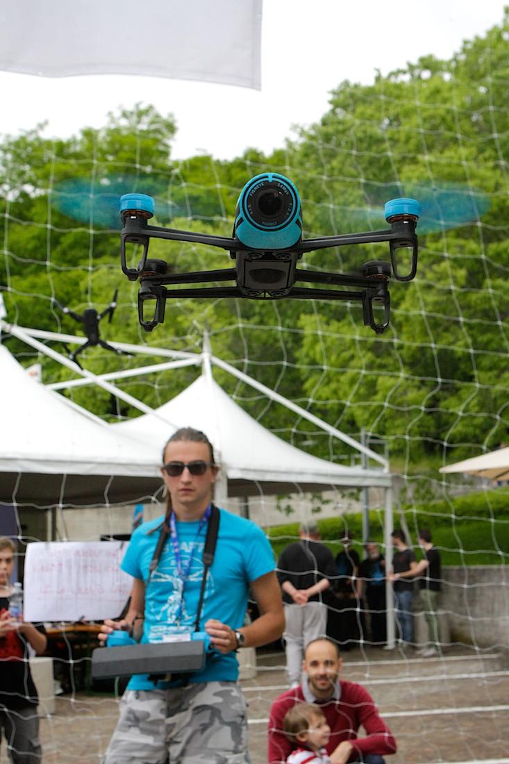 254-WEB_2019.05.26_Mini-Maker-Faire-foto-Massimo-Goina