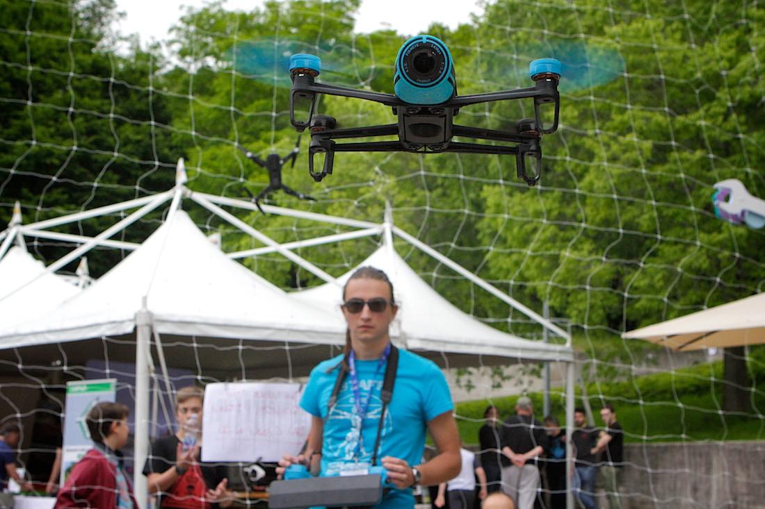 255-WEB_2019.05.26_Mini-Maker-Faire-foto-Massimo-Goina