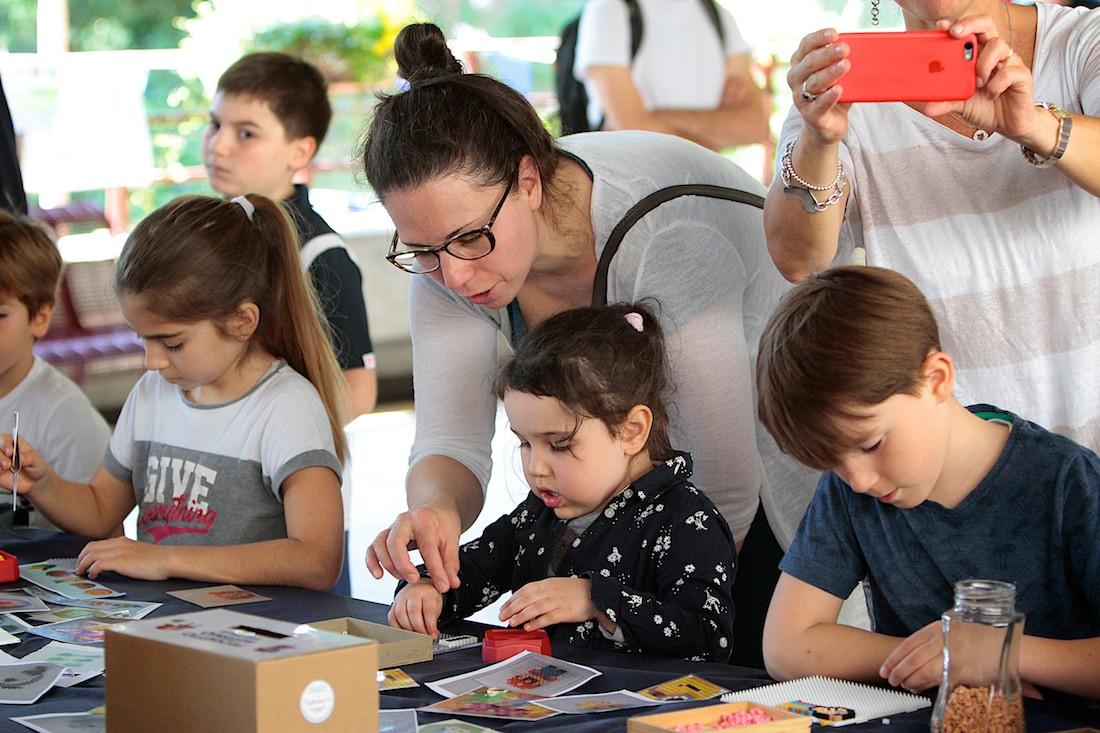 256-WEB_2019.05.25_Trieste-Mini-Maker-Faire-foto-Massimo-Goina