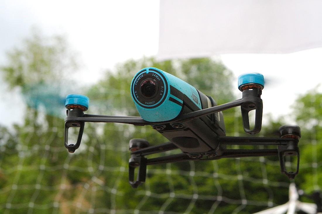 256-WEB_2019.05.26_Mini-Maker-Faire-foto-Massimo-Goina