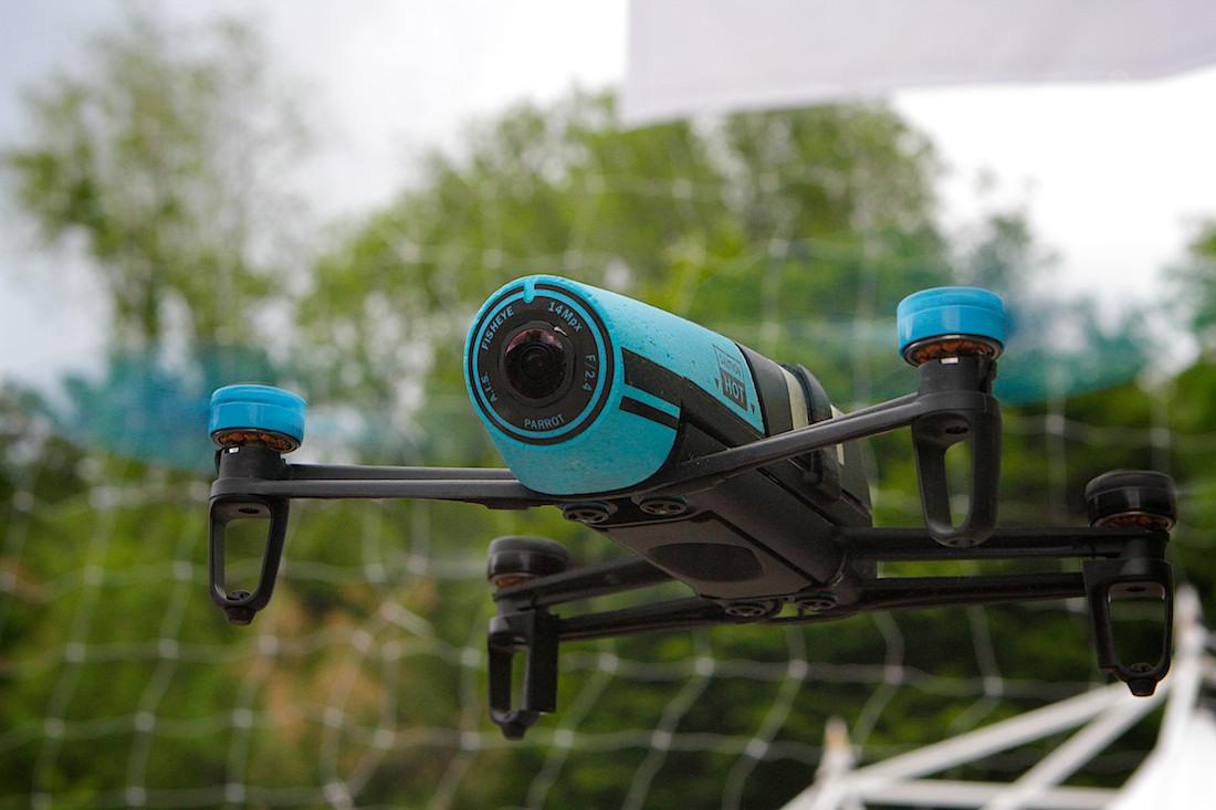 257-WEB_2019.05.26_Mini-Maker-Faire-foto-Massimo-Goina