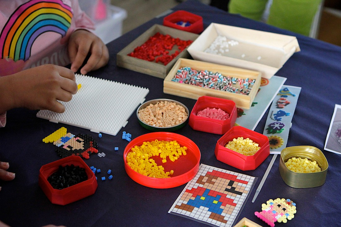 259-WEB_2019.05.25_Trieste-Mini-Maker-Faire-foto-Massimo-Goina