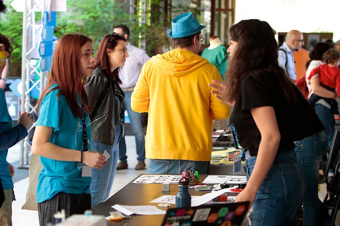 261-WEB_2019.05.25_Trieste-Mini-Maker-Faire-foto-Massimo-Goina