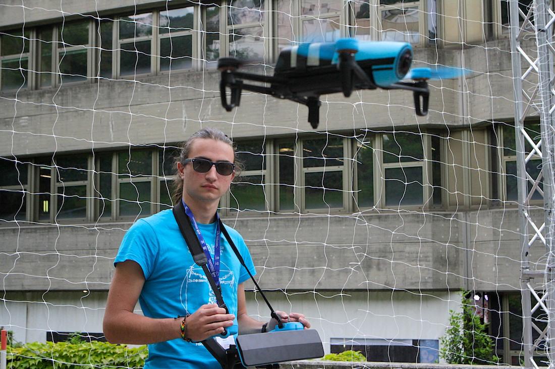 263-WEB_2019.05.26_Mini-Maker-Faire-foto-Massimo-Goina
