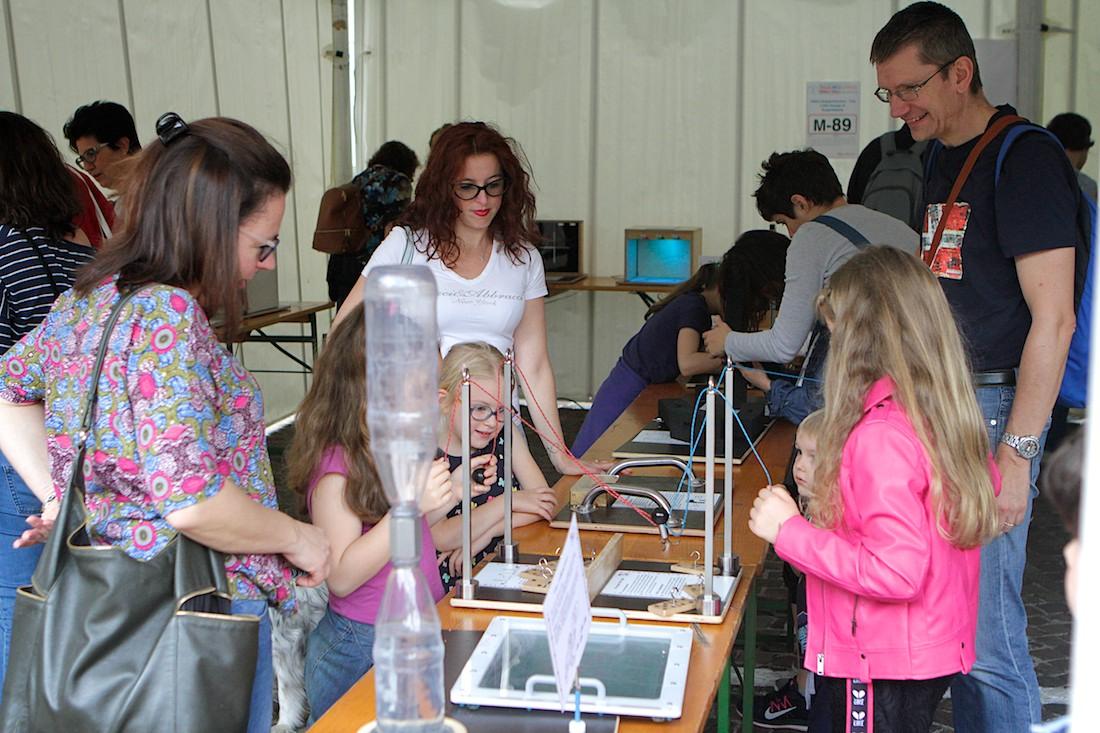 267-WEB_2019.05.26_Mini-Maker-Faire-foto-Massimo-Goina