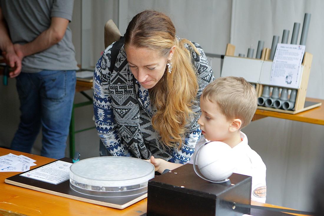 268-WEB_2019.05.26_Mini-Maker-Faire-foto-Massimo-Goina