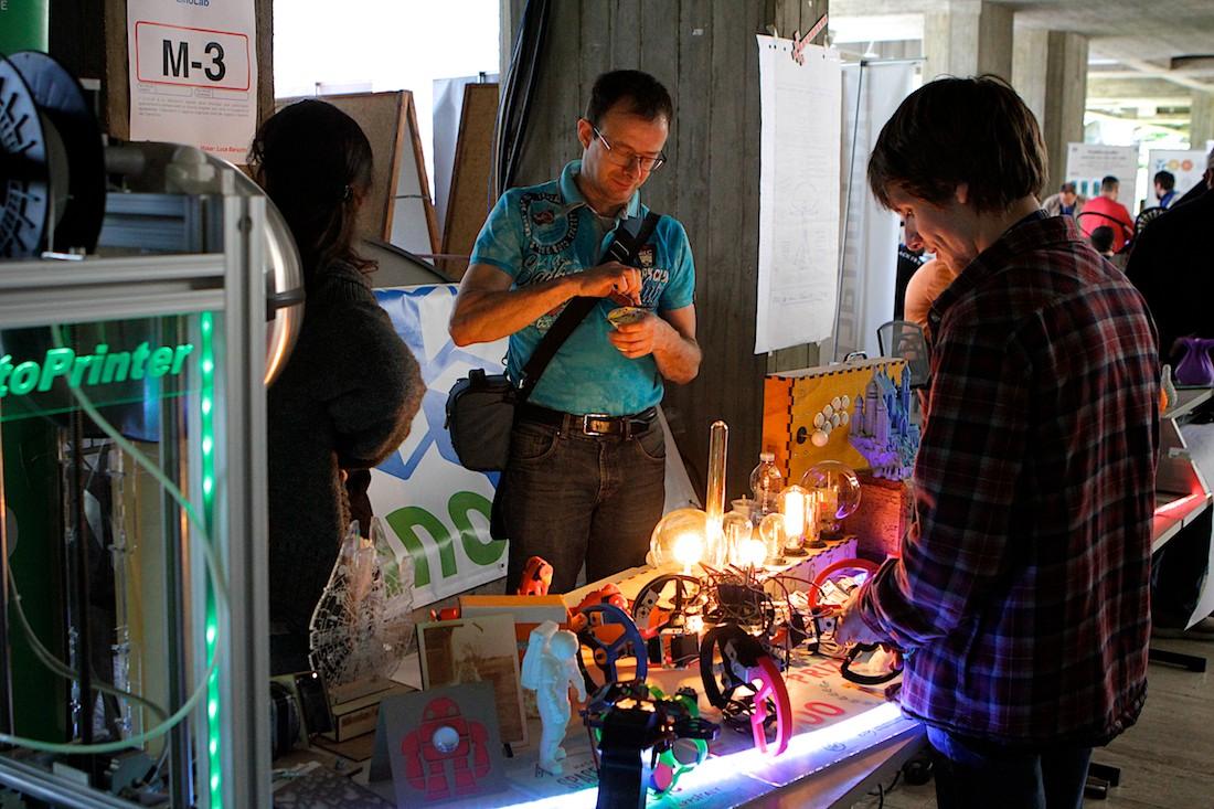 270-WEB_2019.05.25_Trieste-Mini-Maker-Faire-foto-Massimo-Goina