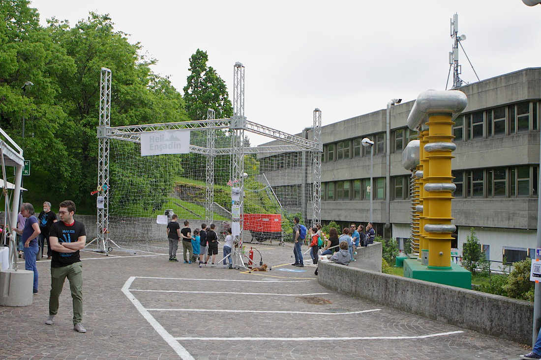 270-WEB_2019.05.26_Mini-Maker-Faire-foto-Massimo-Goina