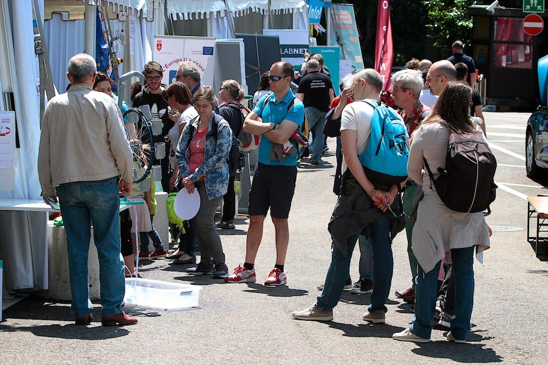271-WEB_2019.05.25_Trieste-Mini-Maker-Faire-foto-Massimo-Goina