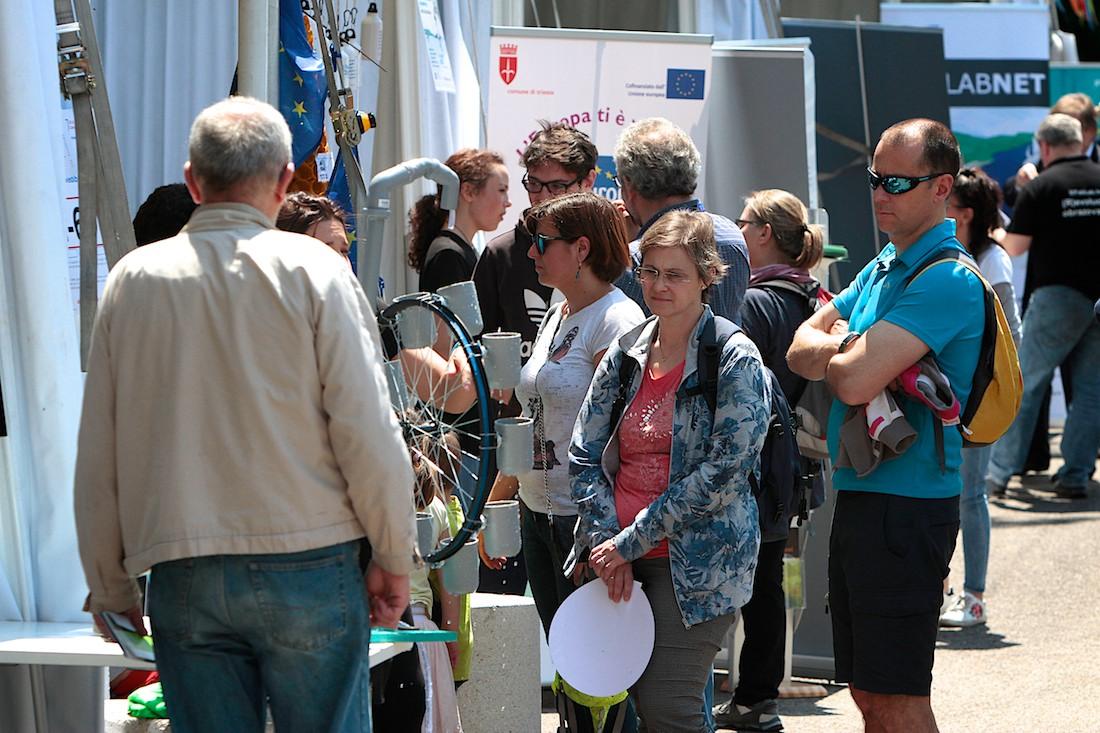 272-WEB_2019.05.25_Trieste-Mini-Maker-Faire-foto-Massimo-Goina