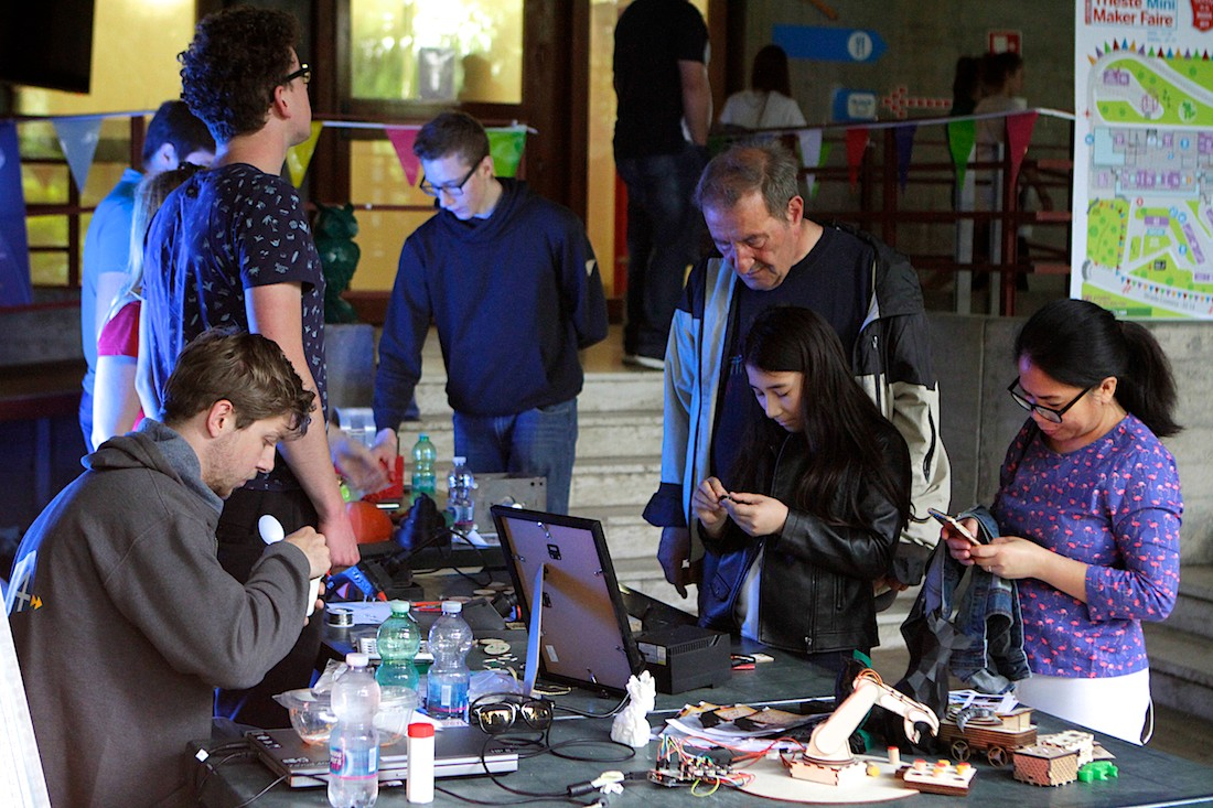 273-WEB_2019.05.26_Mini-Maker-Faire-foto-Massimo-Goina
