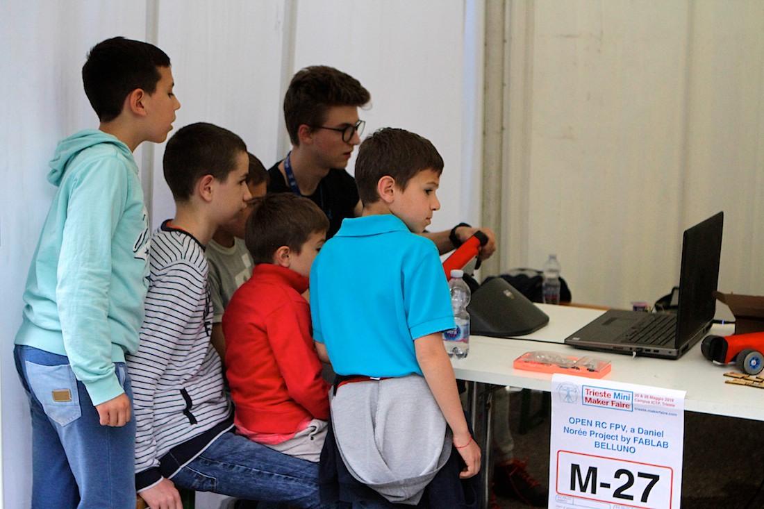 278-WEB_2019.05.26_Mini-Maker-Faire-foto-Massimo-Goina