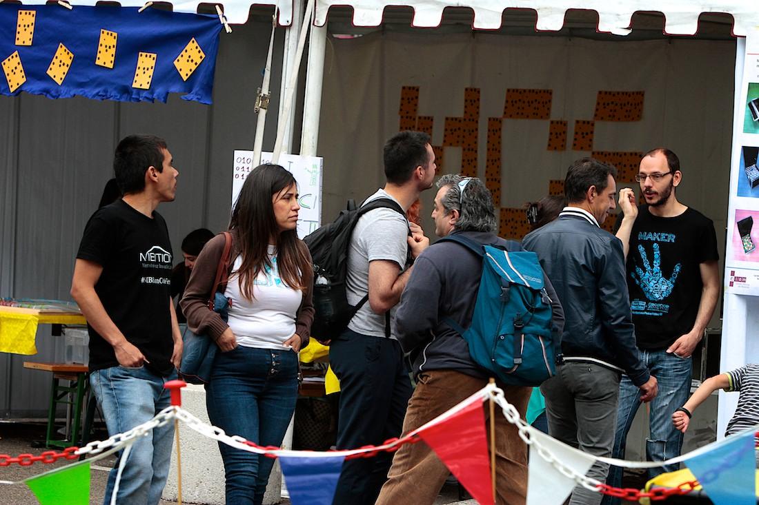 279-WEB_2019.05.26_Mini-Maker-Faire-foto-Massimo-Goina