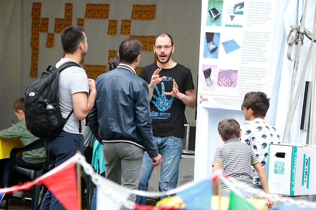280-WEB_2019.05.26_Mini-Maker-Faire-foto-Massimo-Goina