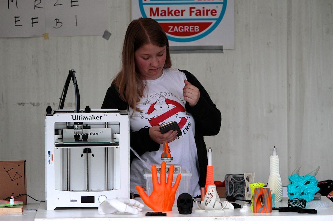 281-WEB_2019.05.26_Mini-Maker-Faire-foto-Massimo-Goina