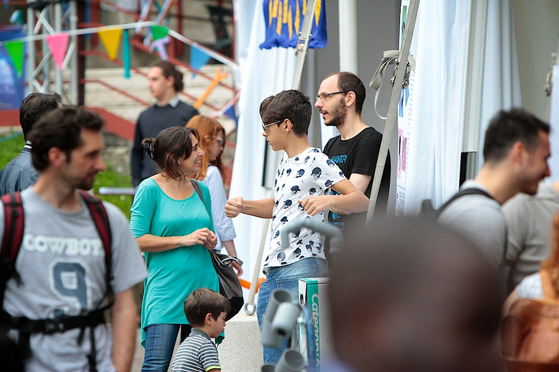 282-WEB_2019.05.26_Mini-Maker-Faire-foto-Massimo-Goina