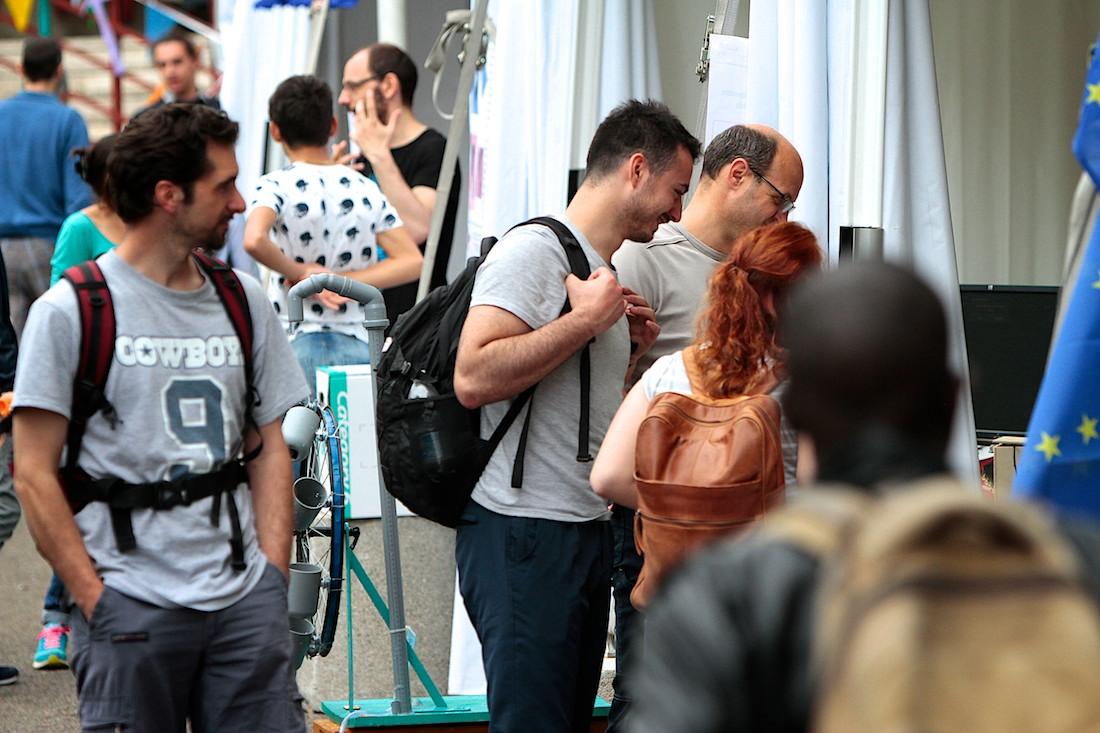 283-WEB_2019.05.26_Mini-Maker-Faire-foto-Massimo-Goina