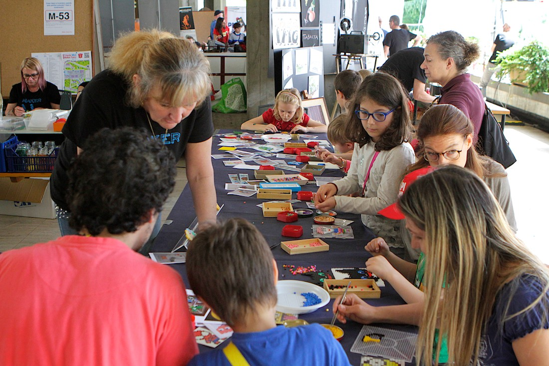 285-WEB_2019.05.25_Trieste-Mini-Maker-Faire-foto-Massimo-Goina