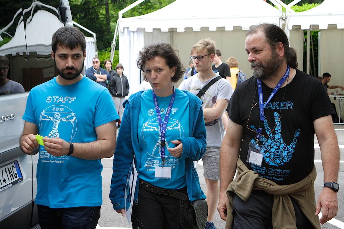 289-WEB_2019.05.26_Mini-Maker-Faire-foto-Massimo-Goina