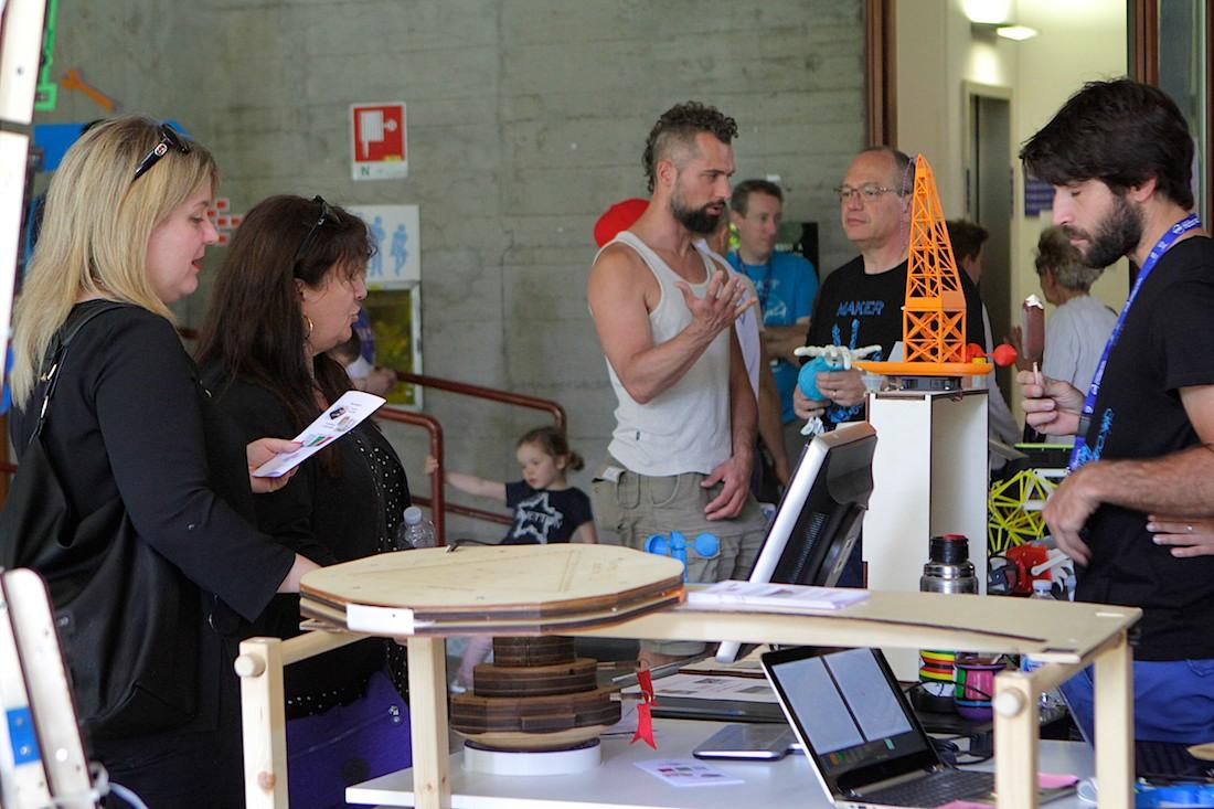 292-WEB_2019.05.25_Trieste-Mini-Maker-Faire-foto-Massimo-Goina