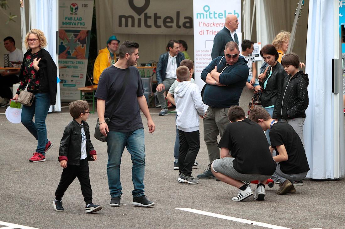 292-WEB_2019.05.26_Mini-Maker-Faire-foto-Massimo-Goina