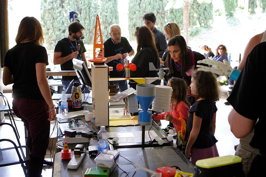 294-WEB_2019.05.25_Trieste-Mini-Maker-Faire-foto-Massimo-Goina