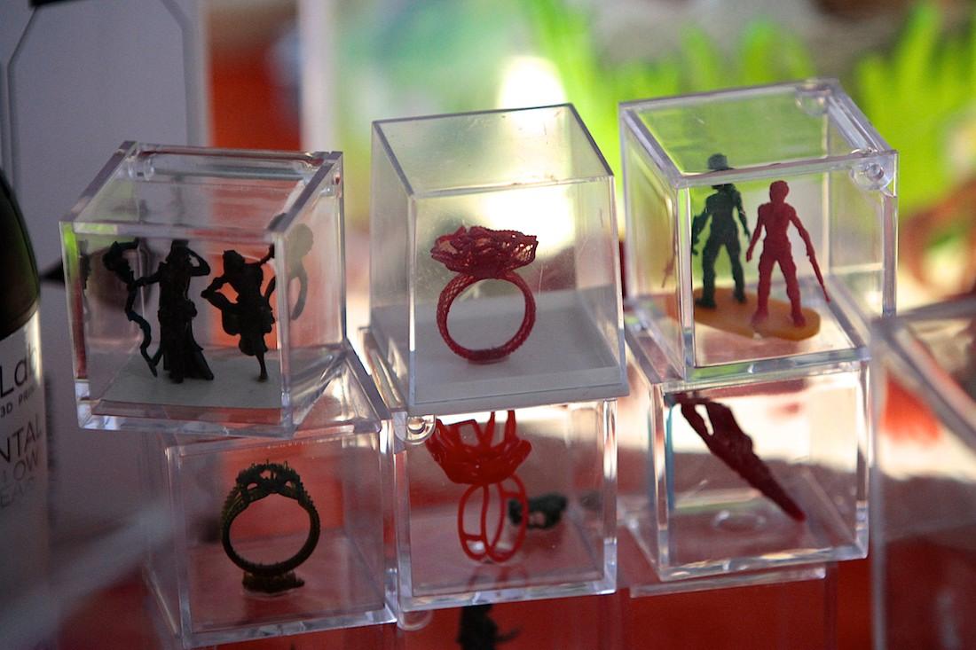 294-WEB_2019.05.26_Mini-Maker-Faire-foto-Massimo-Goina