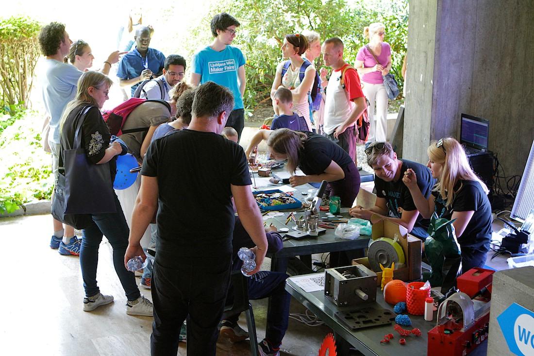 295-WEB_2019.05.25_Trieste-Mini-Maker-Faire-foto-Massimo-Goina