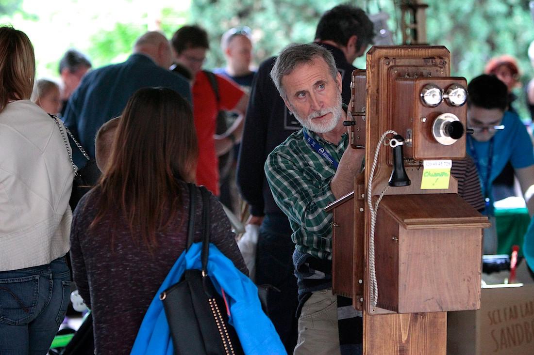 310-WEB_2019.05.26_Mini-Maker-Faire-foto-Massimo-Goina