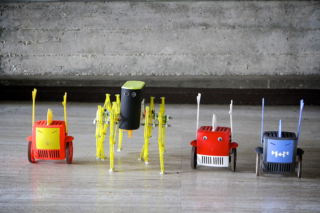 318-WEB_2019.05.26_Mini-Maker-Faire-foto-Massimo-Goina