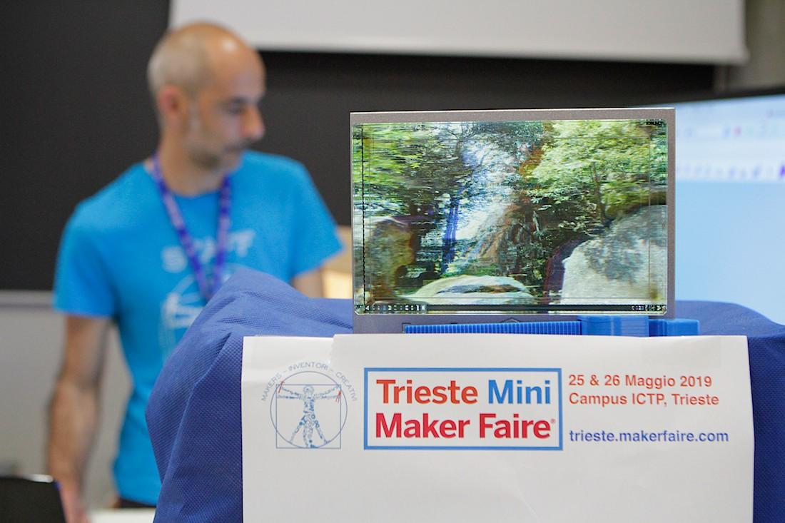 321-WEB_2019.05.25_Trieste-Mini-Maker-Faire-foto-Massimo-Goina