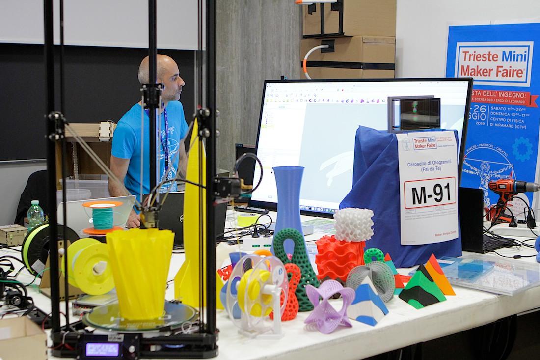 322-WEB_2019.05.25_Trieste-Mini-Maker-Faire-foto-Massimo-Goina