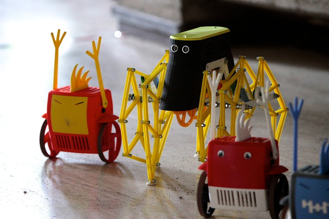 322-WEB_2019.05.26_Mini-Maker-Faire-foto-Massimo-Goina