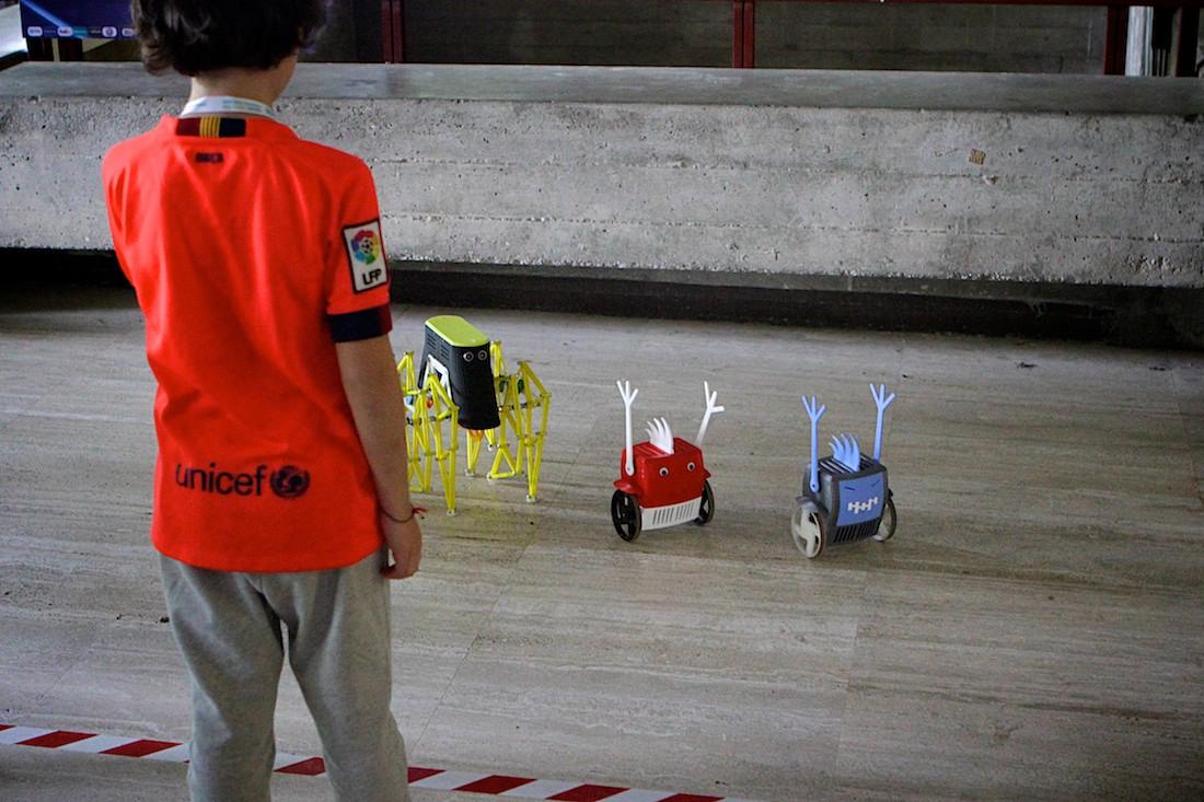 324-WEB_2019.05.26_Mini-Maker-Faire-foto-Massimo-Goina