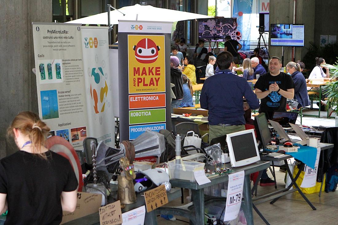 325-WEB_2019.05.25_Trieste-Mini-Maker-Faire-foto-Massimo-Goina